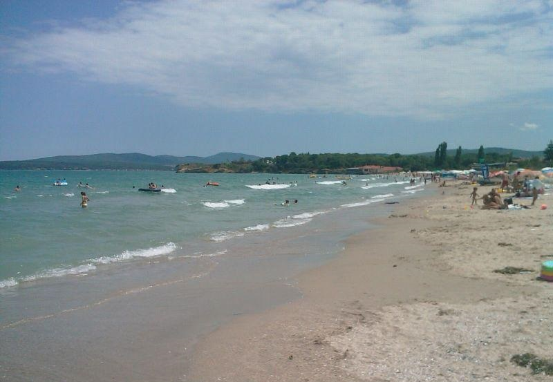 Дават на концесия още три морски плажа