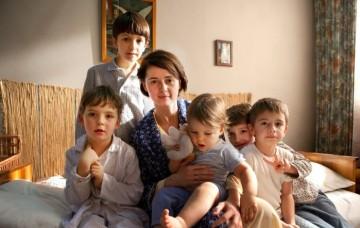 """Филм на отличения с """"Оскар"""" Анджей Вайда открива Кинотеката на полското кино в Бургас"""