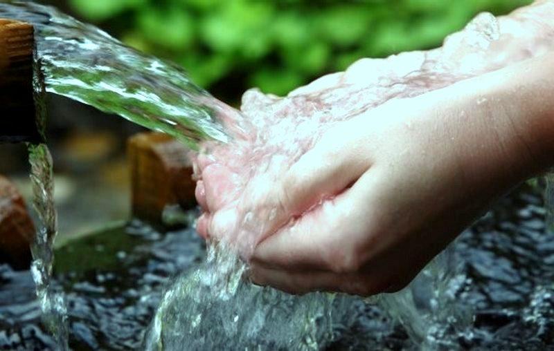 Профилактика оставя Бургас без вода за два дни