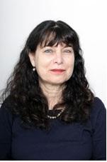 Нефролог от световна класа идва в Бургас