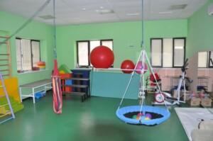 В Бургас ще има Център за комплексно обслужване на деца с увреждания и хронични заболявания