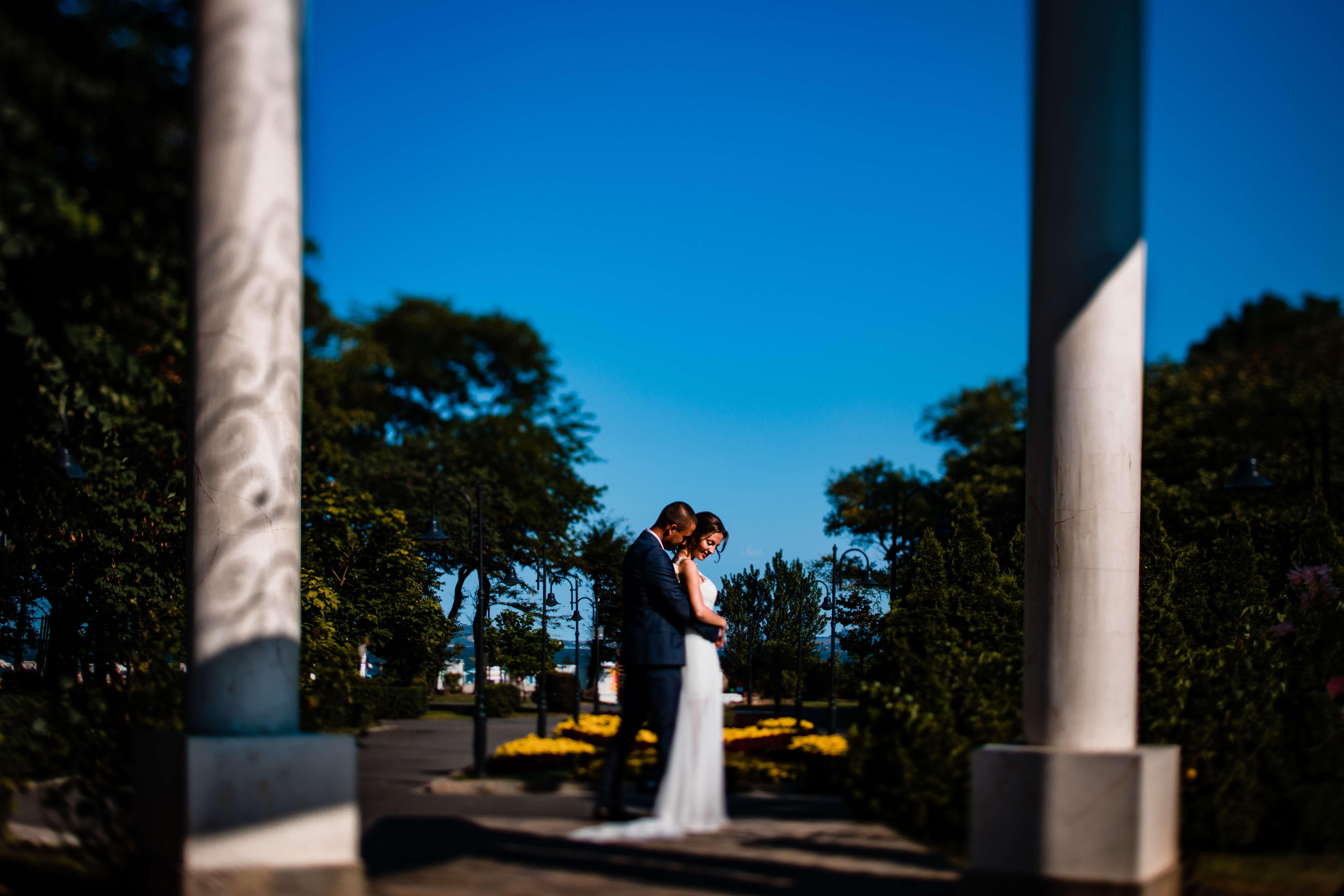 """Вижте """"Сватбата през очите на сватбения фотограф"""" в  Grand Wedding Expo 2020"""