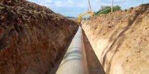Модеринзират ВиК – инфарструктурата в Бургаска област, проектът е на стойност 323 млн. лв.