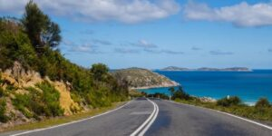 Допълнителни мерки за превенция и контрол на пътя за сезон`2020