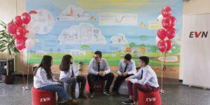 ЕVN продължава дуалното обучение в общо 10 училища през учебната 2020/21