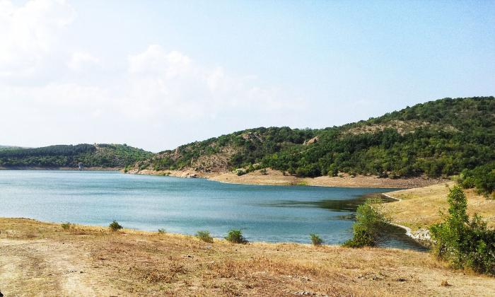 ВиК Асоцията в Бургас настоява язовирите Порой и Ахелой да бъдат обявени като резервни водоизточници