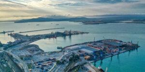 """""""БМФ Порт Бургас""""  гарантира сигурността на информационните си системи по стандарт ISO/IEC 27001"""