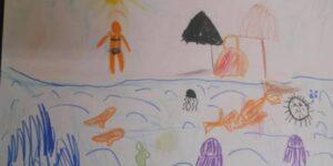 Приморско с инициатива за Международния ден на Черно море