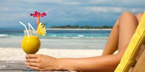 """Докосни се до Доминикана и Куба с удобните полети на """"България Еър"""""""